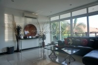 Siam Ocean View 776412