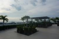 Siam Ocean View 776425