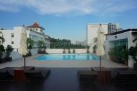 Siam Ocean View 776428