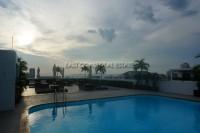 Siam Ocean View 776429