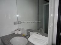 Siam Oriental Elegance 2 76053