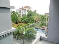 Siam Oriental Garden condos For Sale in  Pratumnak Hill