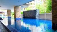 Siam Oriental Garden 967618