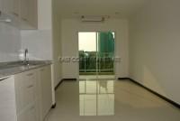 Siam Oriental Garden 2 69581