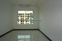 Siam Oriental Garden 2 695927