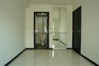 Siam Oriental Garden 2 695929