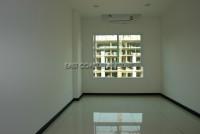 Siam Oriental Garden 2 695940