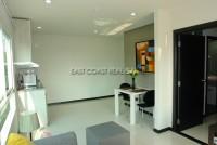 Siam Oriental Garden 2 72011