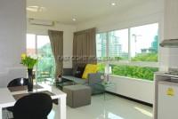 Siam Oriental Garden 2 720112