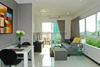 Siam Oriental Garden 2 720113