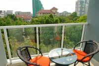 Siam Oriental Garden 2 720115