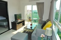 Siam Oriental Garden 2 condos For Rent in  Pratumnak Hill