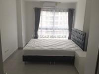 Siam Oriental Garden 3 Condominium For Sale in  Pratumnak Hill