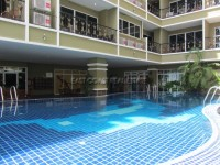Siam Oriental Twins  condos For Sale in  Pratumnak Hill