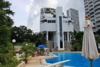 Siam Penthouse 5234