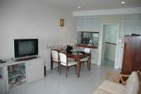 Siam Penthouse 523410
