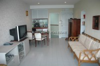 Siam Penthouse 52344