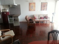 Siam Penthouse  878841
