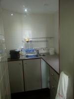 Siam Penthouse  878847