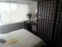 Siam Penthouse  878850