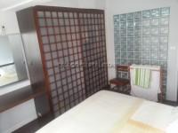 Siam Penthouse  878851