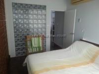 Siam Penthouse  878853