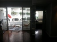 Siam Penthouse  878854