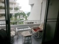 Siam Penthouse  878855