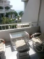 Siam Penthouse  878856