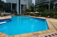 Siam Penthouse Beach House  803832