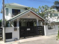 Siam Place houses For Rent in  East Pattaya