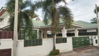 Siam Place 77422