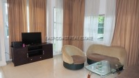 Siam Place 77424