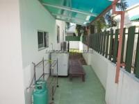 Siam Place 798115