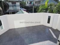 Siam Place 79817