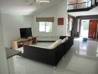 Siam Place 79819
