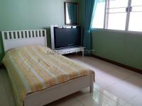 Siam Place 801533