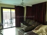 Siam Place 841811