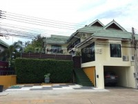 Siam Place 841814