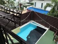 Siam Place 841815
