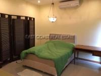 Siam Place 841817
