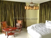 Siam Place 84185