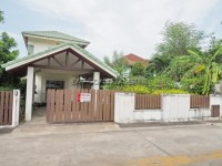 Siam Place 8599
