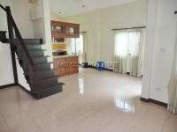 Siam Place 85993