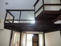 Siam Place 85995