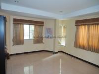 Siam Place 85996