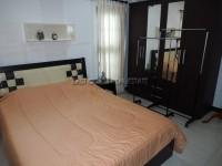Siam Place 872910