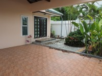 Siam Place 872911