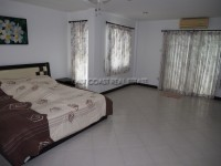 Siam Place 87296