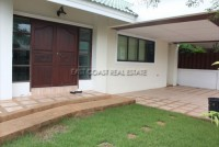 Siam Place houses For sale and for rent in  East Pattaya
